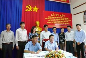 Đắk Lắk: Không để hộ chính sách khó khăn, hộ nghèo mà không có tổ chức hỗ trợ