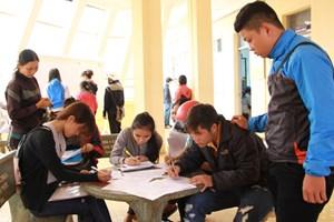Đắk Lắk: Sẵn sàng cho năm học mới