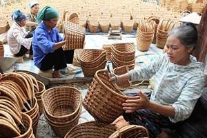 Đắk Lắk: Trên 28 tỷ đồng cho công tác giảm nghèo