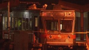 Đâm tàu cao tốc ở Mỹ, hơn 40 người bị thương