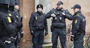 Đan Mạch bắt 2 đối tượng nghi cung cấp máy bay không người lái cho IS