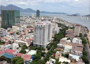 Đà Nẵng: Không phát hiện trường hợp nào tham nhũng