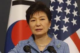 Đảng đối lập Hàn Quốc đòi gia hạn cuộc điều tra bà Park