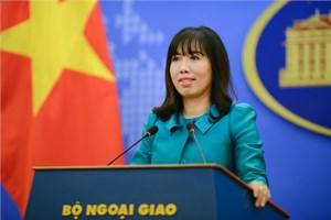 Đang phối hợp lo hậu sự cho nạn nhân Việt tại Philippines