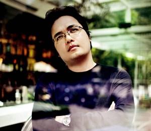 Đạo diễn Phan Đăng Di: Làm phim đang là nghề 'hot'