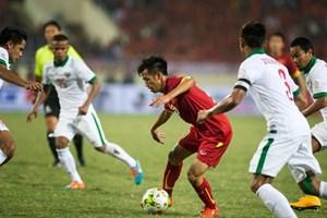 Đội tuyển Việt Nam: Đầu đã xuôi…
