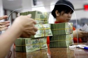 Đầu tư ra nước ngoài tìm cơ hội mới