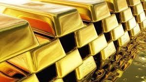 Đầu tuần giá vàng SJC giảm 90.000 đồng/lượng