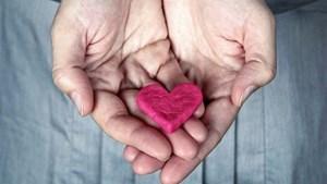 9 dấu hiệu kín đáo cho thấy vấn đề về tim