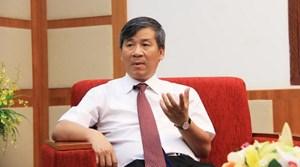 ĐBQH Nguyễn Anh Trí: Nên cho BS Lương tại ngoại để điều tra