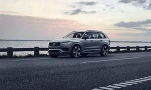 Volvo triệu hồi hơn nửa triệu xe trên toàn thế giới do một lỗi nghiêm trọng