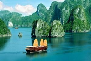 Đề cử Vịnh Hạ Long mở rộng đến Quần đảo Cát Bà là Di sản thế giới