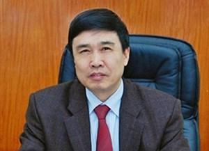 Đề nghị truy tố cựu Thứ trưởng - TGĐ BHXH Việt Nam Lê Bạch Hồng