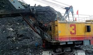 Để xảy ra tai nạn lao động, Giám đốc mỏ bị thôi chức