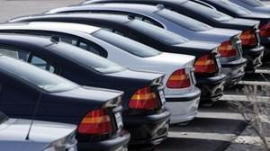 Đề xuất sửa đổi, bổ sung quy định về đăng ký xe