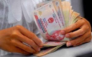 Đề xuất tăng lương hưu, trợ cấp từ 1/7/2019