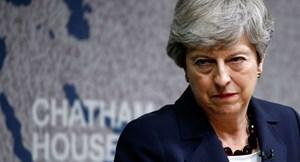 Cuộc sống sau khi từ chức của các cựu Thủ tướng Anh