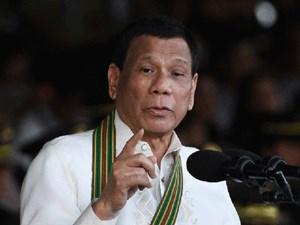 Philippines ban hành luật cấm huýt sáo, trêu ghẹo phụ nữ