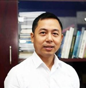 ĐH Thủ đô Hà Nội 'mở đường' chuẩn hóa các kỹ năng CNTT