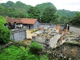Di tích Quốc gia đặc biệt Nhà tù Sơn La: Quy hoạch và tu bổ đến năm 2030