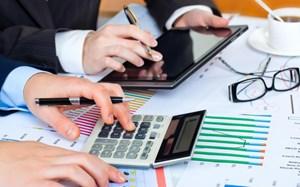 Điều chỉnh tiền lương, thu nhập tháng đã đóng BHXH với 2 nhóm đối tượng