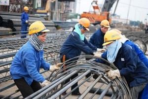 Quy định về điều kiện hưởng chế độ tai nạn lao động