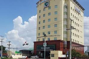Điều tra bổ sung vụ gây thất thoát hơn 1.800 tỷ tại Vietcombank Tây Đô