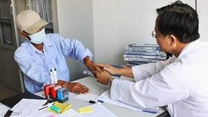 Điều trị dự phòng trước phơi nhiễm HIV: Chi phí thấp, hiệu quả cao