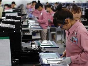 Doanh nghiệp Việt trước thách thức hội nhập