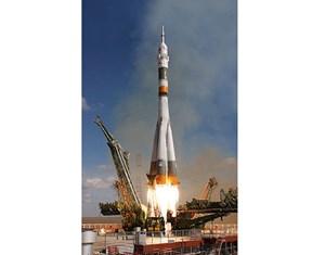 Dominica phát triển vệ tinh nhân tạo đầu tiên