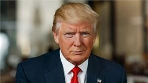 Donald Trump khẳng định Mỹ an toàn trước đòn công kích hạt nhân