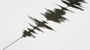 Động đất mạnh 6,3 độ Richters đổ bộ Indonesia