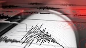 Động đất mạnh 7,2 độ tại Philippines, có nguy cơ xảy ra sóng thần