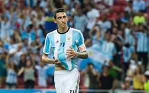 Đồng đội của Messi và Ronaldo bị phạt tù vì trốn thuế