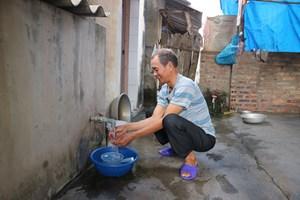 Đông Triều: Chuyển biến trong phát triển đô thị
