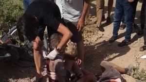 Du khách nước ngoài bị sát hạitại Tajikistan