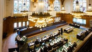 Dư luận quốc tế tán đồng phán quyết của PCA