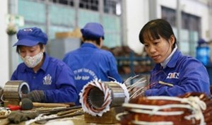 Dự thảo Bộ luật Lao động sửa đổi: Điều chỉnh phù hợp với thực tiễn