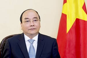Đưa hợp tác Việt Nam-Na Uy thực chất, hiệu quả hơn