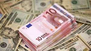 Đức tài trợ 25 triệu Euro cho Indonesia