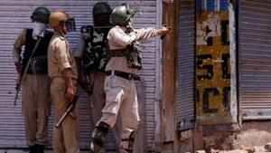 Đụng độ tại biên giới Ấn Độ - Pakistan, 4 binh sĩ thiệt mạng