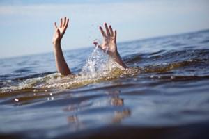 Đuối nước - Bao giờ hết ám ảnh - Bài 1: Chuyện cũ, nỗi đau mới