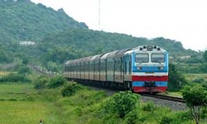 Đường sắt Việt Nam – Con tàu 'chở' đầy sai phạm