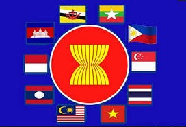 Duy trì vai trò trung tâm của ASEAN trong cấu trúc an ninh khu vực