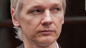 Ecuador: Sáng lập viên WikiLeaks không nên can thiệp công việc nội bộ