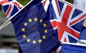 EU kêu gọi Anh sớm khởi động thảo luận về Brexit