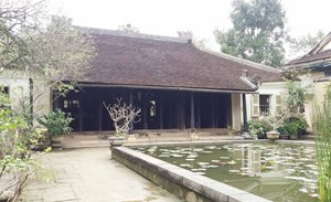 Nhà vườn Huế: Nơi bảo tồn thuần phong mỹ tục của dân tộc