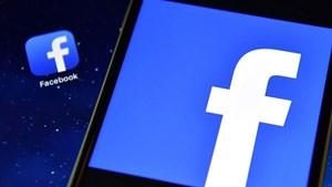 Facebook lên tiếng về sự cố sập mạng, không hiển thị ảnh