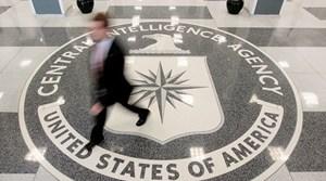 FBI và CIA điều tra nghi phạm vụ rò rỉ tài liệu mật lớn nhất lịch sử