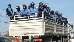 Ethiopia bắt 300 đối tượng dính líu tới âm mưu đảo chính ở Amhara